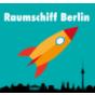 RaumschiffBerlin Podcast Download