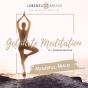 Mindful Maid - Geführte Meditation, Achtsamkeit & Erfüllung im Leben Podcast Download