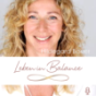 Leben in Balance Podcast Download