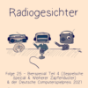 Radiogesichter Podcast Download