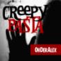 Creepypasta (Deutsch - Horror Hörspiel) Podcast Download