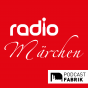 Podcast Download - Folge Vom Strandfeger Ebbe und seiner Flut online hören