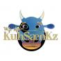Kuhsaenkz Podcast Download
