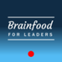 Brainfood for Leaders Podcast Download