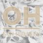 OH, SCHUHEN! - Der Sneaker-Podcast
