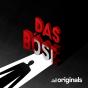 Das Böse - ein Deezer Originals Podcast Download