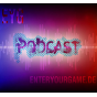 Enteryourgame.de Podcast Podcast Download