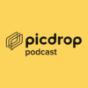 PicDrop Podcast - Gespräche zur Profifotografie Download
