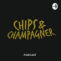 Podcast Download - Folge Ben trifft Muharrem Sahin von Schnick Schnack Schluck – Im Gespräch über Gamification-Konzepte online hören