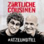 Podcast Download - Folge Ein wilder Ritt! online hören