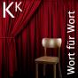 Wort für Wort Podcast Download