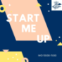 Start Me Up - das Gründermagazin für Wien auf Radio NJOY 91.3 Podcast Download