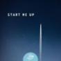 Start Me Up Podcast Download