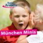 Die München-Minis Podcast Download