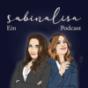 Podcast Download - Folge #1 Aus dem Nähkästchen online hören