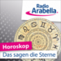 Radio Arabella - Horoskop Podcast Download