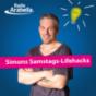 Samstags-Lifehack mit Simon