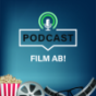 IKZ: Film ab! Podcast Download