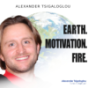 Der feurig geerdete Motivations-Podcast Podcast Download