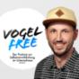 Podcast Download - Folge 10 - Die Mitfahrgelegenheit, skurril ans Ziel?! online hören