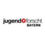 Jugend forscht Bayern