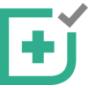 Krankenkassen-Zentrale Podcast: Wie geht eigentlich Gesundheit Podcast Download