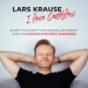 I Love Cashflow - Der Podcast für alle Liebhaber des passiven Einkommens Podcast Download