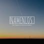 NAMENLOS. Podcast Download