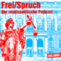 Sebastian Schlüsselburg Podcast Download
