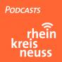 Podcasts des Rhein-Kreis Neuss Podcast Download