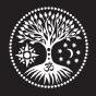 AXIS MUNDI - dein spiritueller Nahversorger Podcast Download