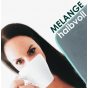 Melange.halbvoll Podcast Download