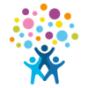 kinderstark - NRW schafft Chancen Podcast Download