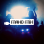 DJ-Maho-Mixe Podcast Download