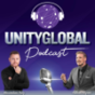 Unityglobal Podcast Download