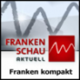 Podcast Download - Folge Franken kompakt - 09.05.2017 online hören