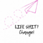 Job schit? Change! Podcast Download