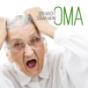Den macht sogar meine Oma Podcast Download