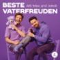 Beste Vaterfreuden Podcast Download