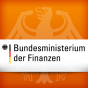 Bundesfinanzministerium - Audio Podcast Podcast Download