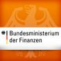 Bundesfinanzministerium - Audio Podcast Download