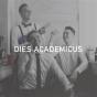Dies Academicus - Der Podcast für Studierende