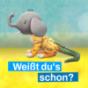 Podcast Download - Folge Kriechpanzerich online hören