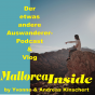 MallorcaInside Podcast Download