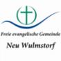 FeG Neu Wulmstorf - Predigtarchiv Podcast Download