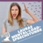 Lauras Müttersprechstunde: Mama-Support mit Sound Podcast Download