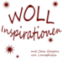 Wollinspirationen Podcast Download