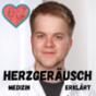 Herzgeräusch Podcast Download