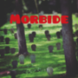 morbid-derpodcast Podcast Download
