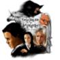 Geheimnisse der Vergangenheit [Original Hörbuch] Podcast Download